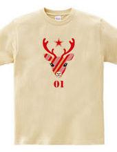 Antelope_01