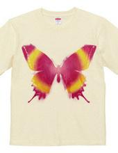 butterfly_rain