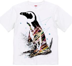 Thunder Penguin