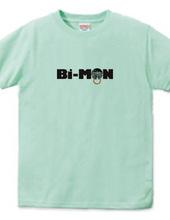 Bi-MON