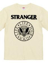 STRANGER PHOENIX 03