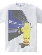 minibus 001