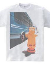 minibus 002
