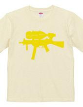 pet bottle gun 02