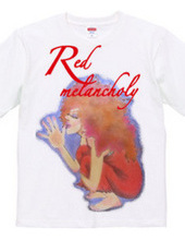 RED merancholy