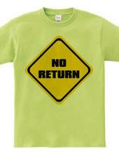 NO_RETURN
