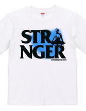 STRA NGER 03