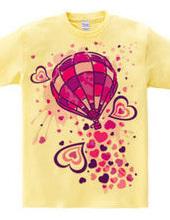 Hot_Air_Balloon_Trip