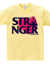 STRA NGER 04