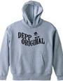 DEPP ORIGINAL