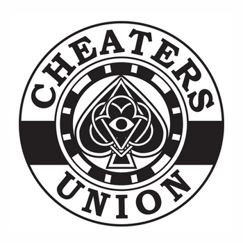 Cheaters Union