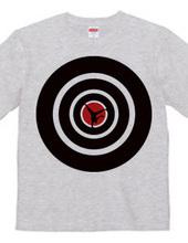 Dance Target