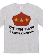 KING002