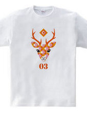 Antelope_03