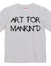 ART_FOR_MANKIND
