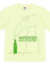 anteater 03