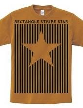 RECTANGLE-STRIPE-STAR