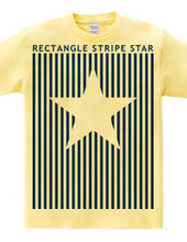 RECTANGLE-STRIPE-STAR
