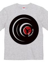 Dance Target 2