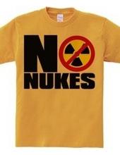 NO_NUKES