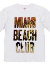 MIAMI BEACH CLUB