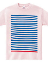 marine stripes 01