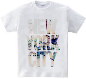 Scratch New York