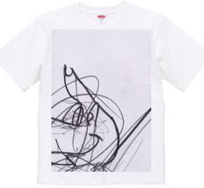 drawing ( bird )