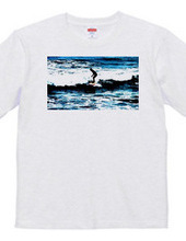 212-surf