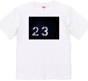 213-twenty three