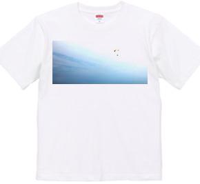 214-paraglider