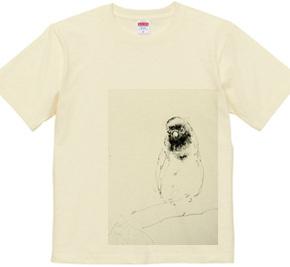 drawing (bird-2)