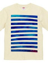 marine stripes 03