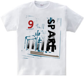 SPARE_9