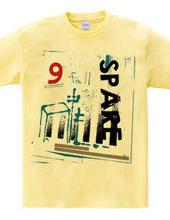 SPARE_9