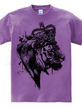 King Of Tiger