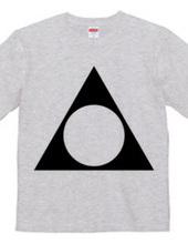 Microcosm Symbol