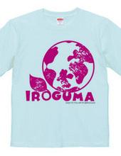 復興支援 GUMA No.2 Pink