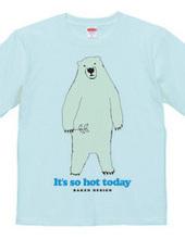 polar bear 01
