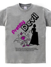 PrettyDevil