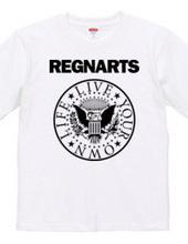 REGNARTS 01