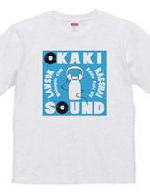 okakisound