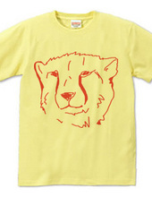 cheetah 03