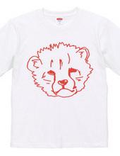 cheetah 04