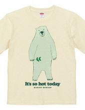 polar bear 03