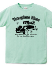 terraplane blues