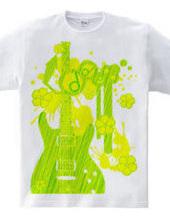 GUITAR-POP TUNES