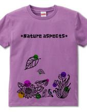 nature aspects