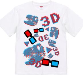 3D3D3D