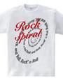 ROCK SPIRAL07
